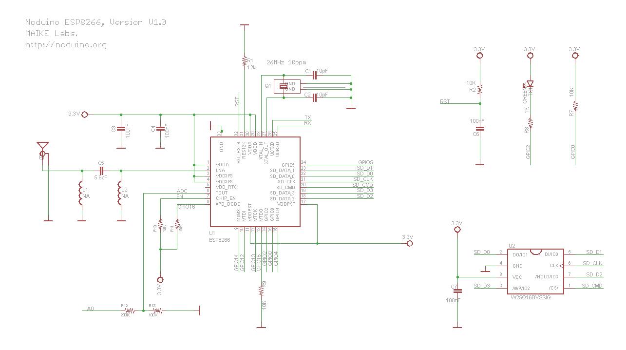 电路 电路图 电子 户型 户型图 平面图 原理图 1285_718