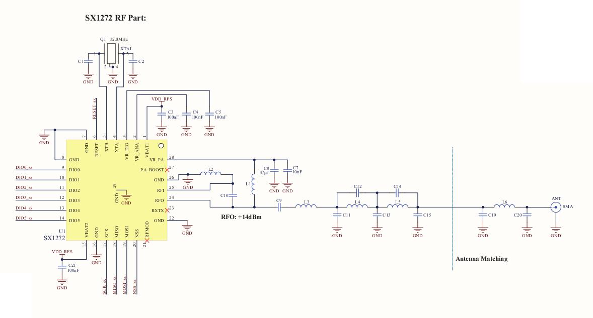 电路 电路图 电子 原理图 1178_633