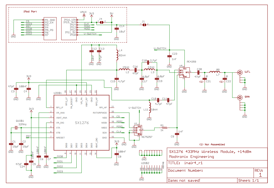 电路 电路图 电子 户型 户型图 平面图 原理图 1098_755